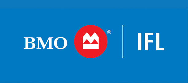 BMO Bank of Montreal - We're here to help.™