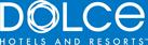 DOLCE Logo