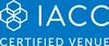 IACC Online Logo